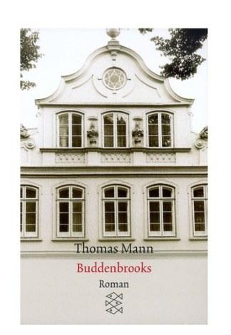 bucher-lesen-muss-8-135826_L