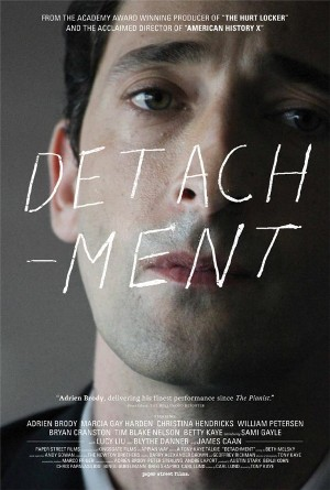 Detachment_poster
